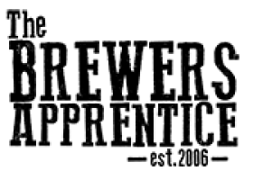 The Brewers Apprentice